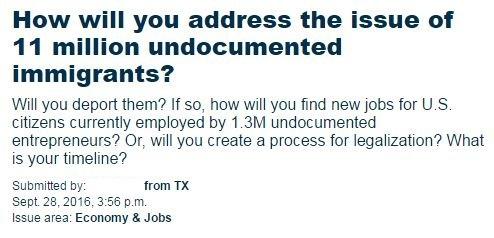 2016-10-06-1475769720-2682839-Trumpdebatequestion7immigration.jpg