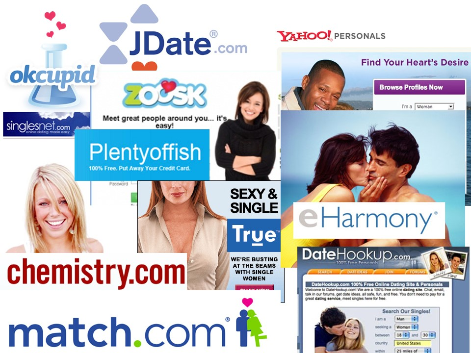 watch internet dating online for free