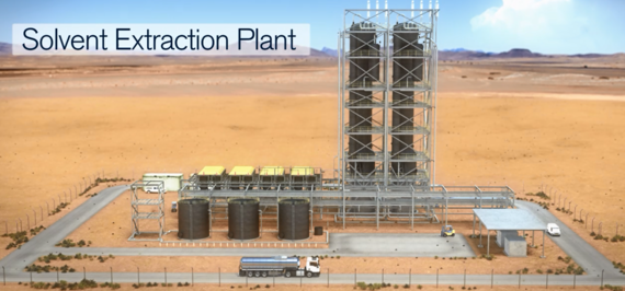 2016-10-06-1475776227-6254623-solvent_extraction_plant.png