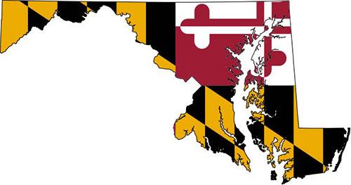 2016-10-06-1475778075-8767652-500x263pxFlagmap_of_Maryland_Final.jpg