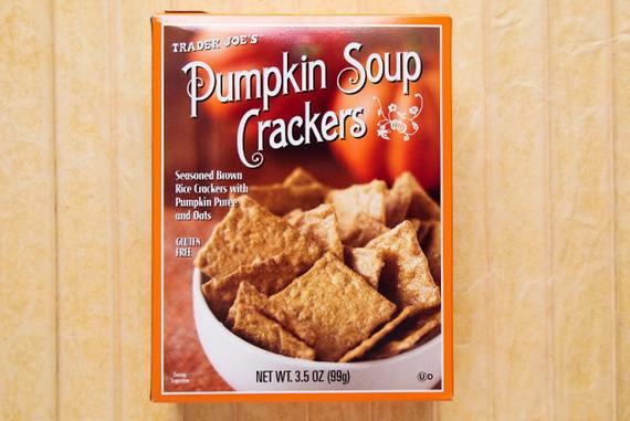 2016-10-06-1475780898-3428075-soupcrackers.jpg