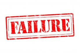 2016-10-06-1475784689-8874945-failure.jpeg
