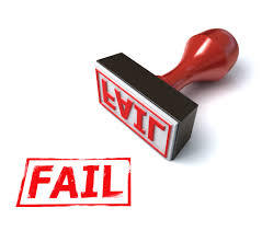 2016-10-06-1475784734-1168928-failure2.jpeg