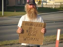2016-10-06-1475784809-4079960-homelessman2.jpeg