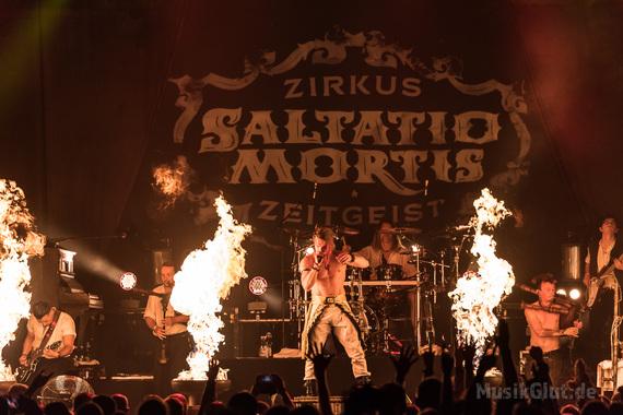 Saltatio Mortis - Monsterfestival 2016 - fotoglut.jpg
