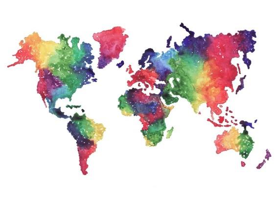 2016-10-07-1475818556-6957084-worldmap.jpg