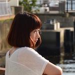 2016-10-07-1475826098-4210633-201609271475017402135110kashiwagi_profile.jpg