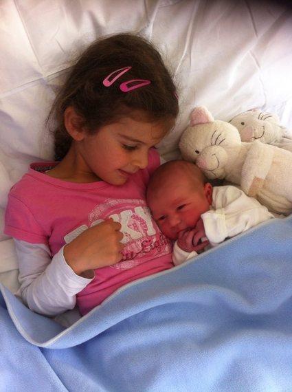 2016-10-07-1475833429-4465022-PregnancyAfterLoss3.jpg