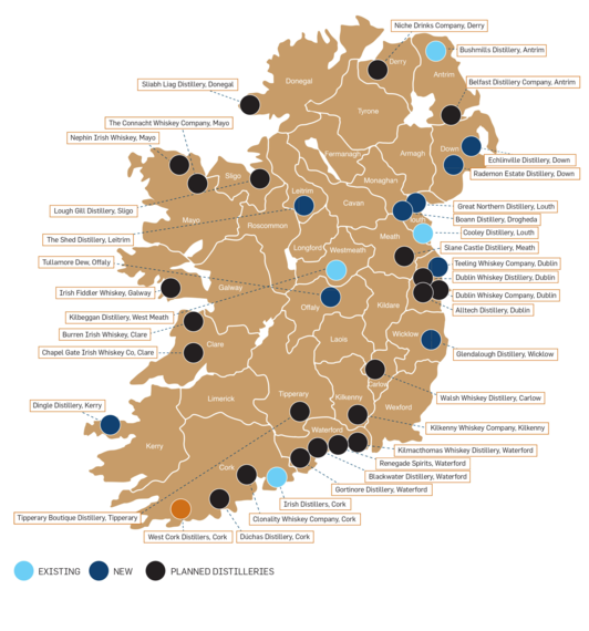 2016-10-07-1475835275-9617220-p15_irish_whiskey_distillery_map_october_2015_new2.png