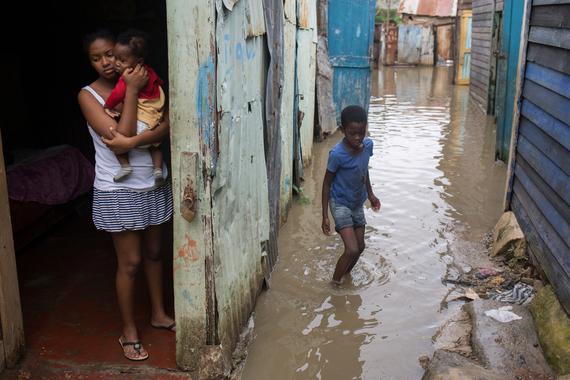 2016-10-07-1475848487-265533-Haiti1.jpg