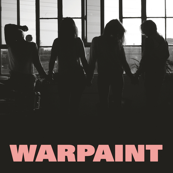 2016-10-07-1475855482-4183043-warpaint_headsup_cover.jpg