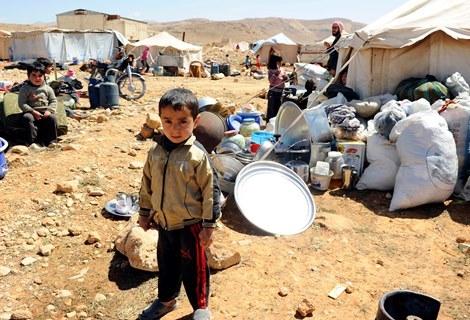 2016-10-07-1475859876-4501746-syrianrefugee_child_tent620.jpg