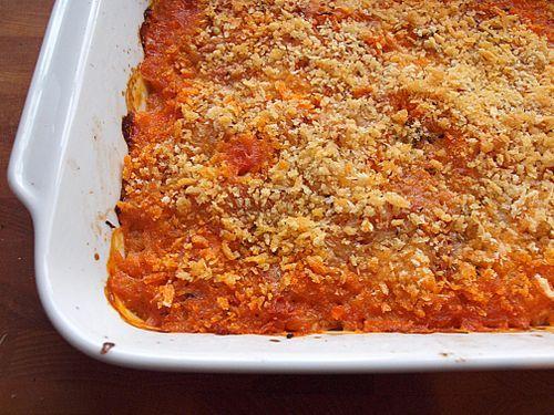 2016-10-08-1475928363-1367948-spaghettisquashgratin.jpg