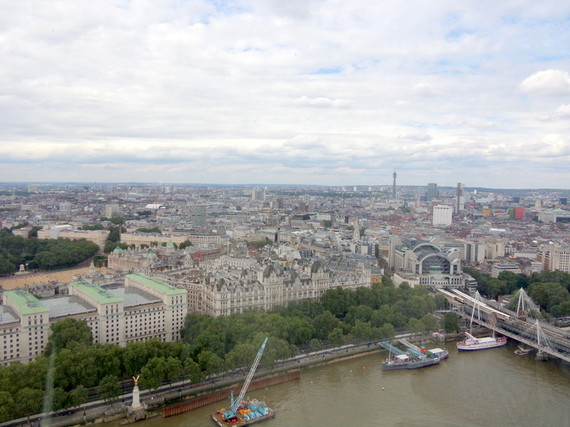 2016-10-08-1475945592-681087-LondonEyeviews4.JPG