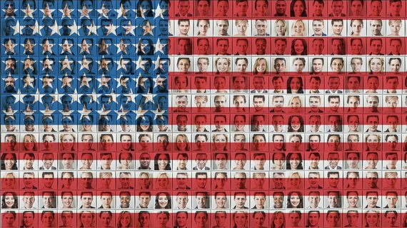 2016-10-08-1475968191-9627574-americanflagdiverse.jpg