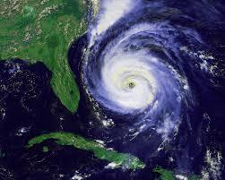 2016-10-09-1476026919-2526122-hurricane2.jpg