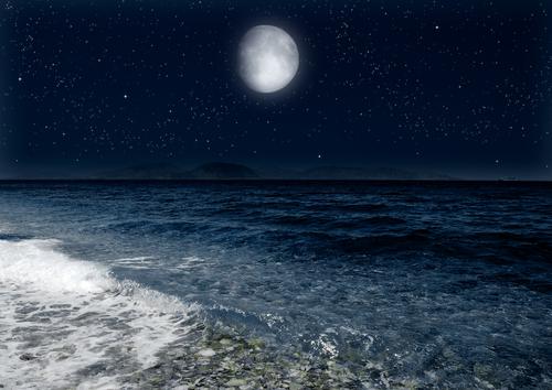 2016-10-09-1476043377-48125-moonwaves3.jpg