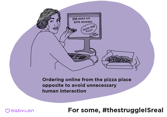 2016-10-09-1476053542-3249987-PIZZA.png