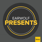 2016-10-10-1476058960-8645382-earwolfpresents.jpeg