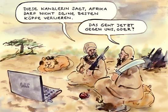 2016-10-10-1476096175-9013948-HP_MerkelsLektionfrAfrika.jpg