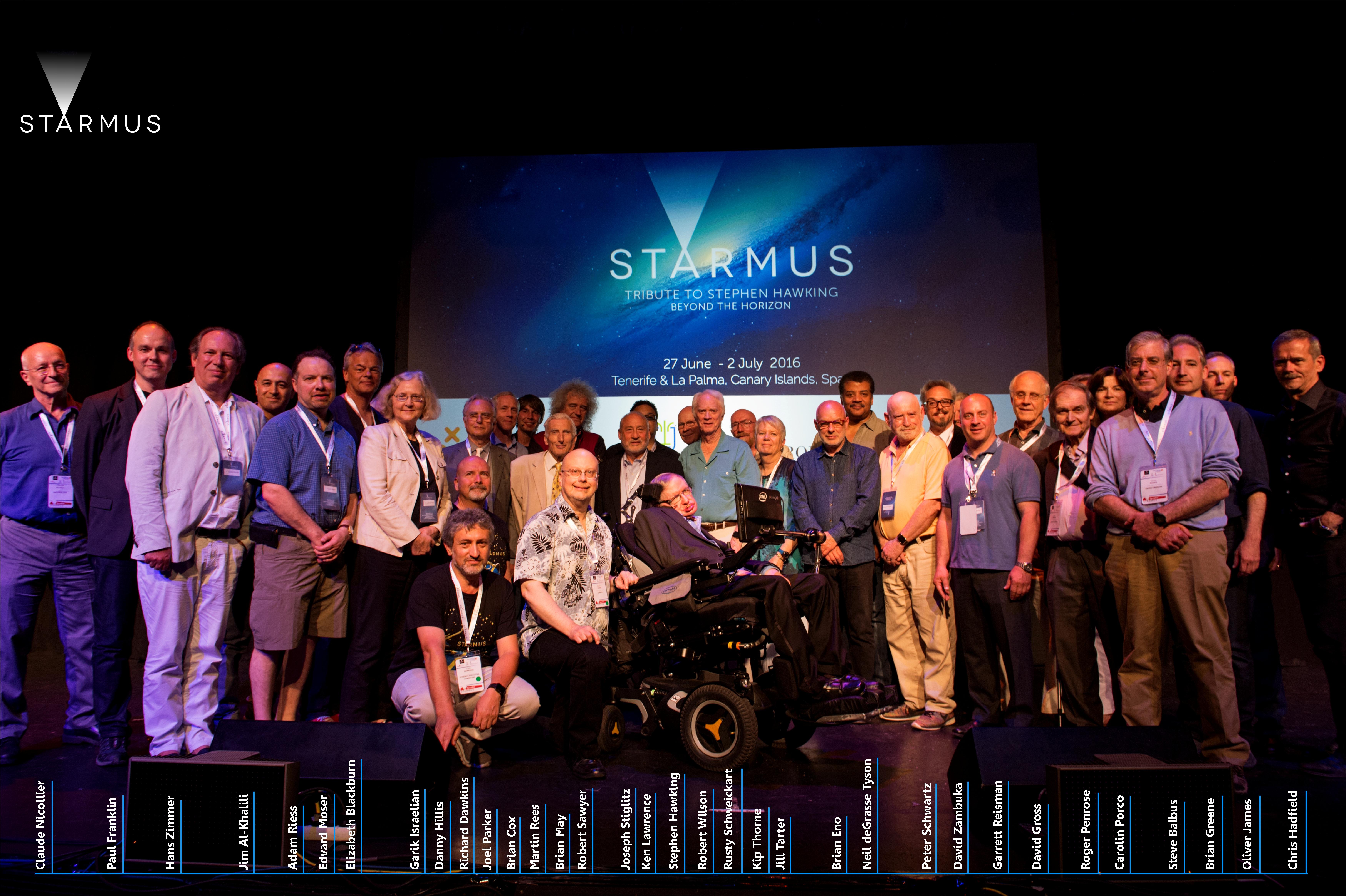 2016-10-10-1476113349-7824333-GruposStarmusIIIBaja3.jpg