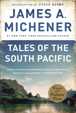2016-10-10-1476122252-5239962-TalesoftheSouthPacific.png
