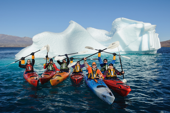 2016-10-10-1476125416-9266915-2_OE_Kayaking_SandraPetrowitzOceanwideExpeditions.jpeg