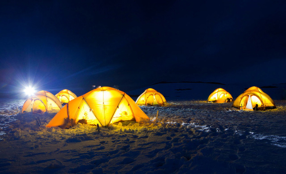 2016-10-10-1476125443-2606440-3_OE_4Camping_RichardWadeyOceanwideExpeditions.jpeg