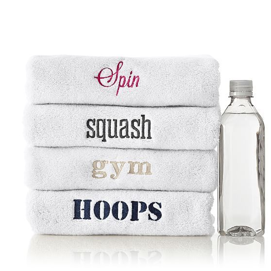 2016-10-10-1476128046-6315133-towels.jpg