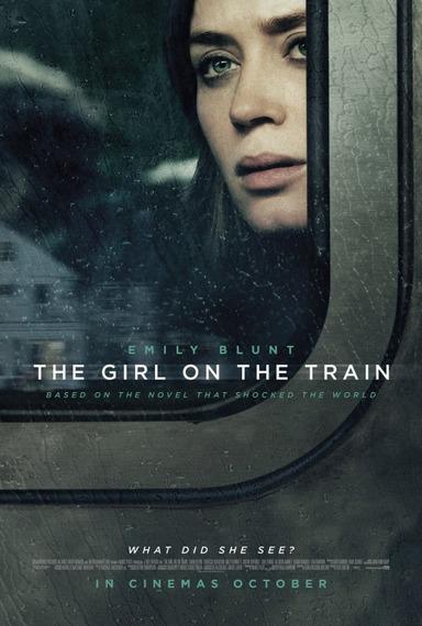 2016-10-11-1476178772-4220029-girl_on_the_train_ver3.jpg