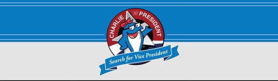 2016-10-11-1476195246-199221-charlie.jpg