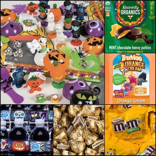 2016-10-11-1476196014-7503195-Halloween2016collagesmall.jpg