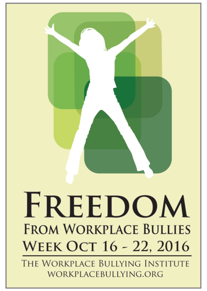 2016-10-11-1476204433-252126-WorkplaceBullyingFreedom2016.png