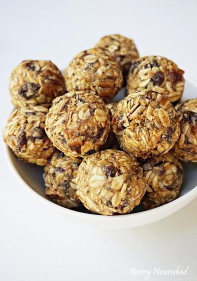 2016-10-11-1476205143-8134202-oatmealcookieenergyballs2.JPG