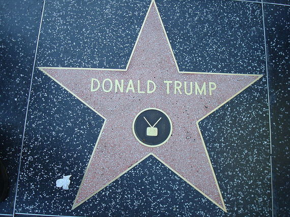 2016-10-12-1476245012-3802085-800pxDonald_Trump_star_Hollywood_Walk_of_Fame.JPG