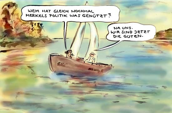 2016-10-12-1476266858-3579742-HP_MerkeldientDeutschland.jpg