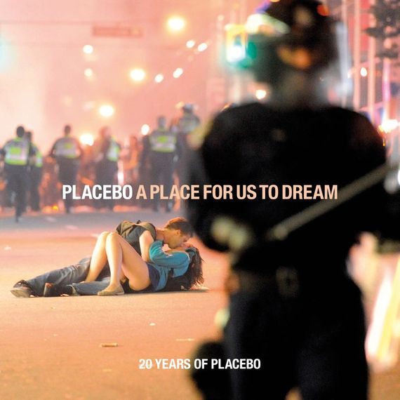 2016-10-12-1476274620-9240300-Placebo_Albumcover_Universal_Music.jpg