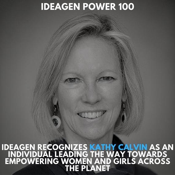 2016-10-12-1476284153-1852203-KathyCalvinPower100.jpg