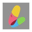 2016-10-12-1476289313-404127-6D_Drugs.jpg