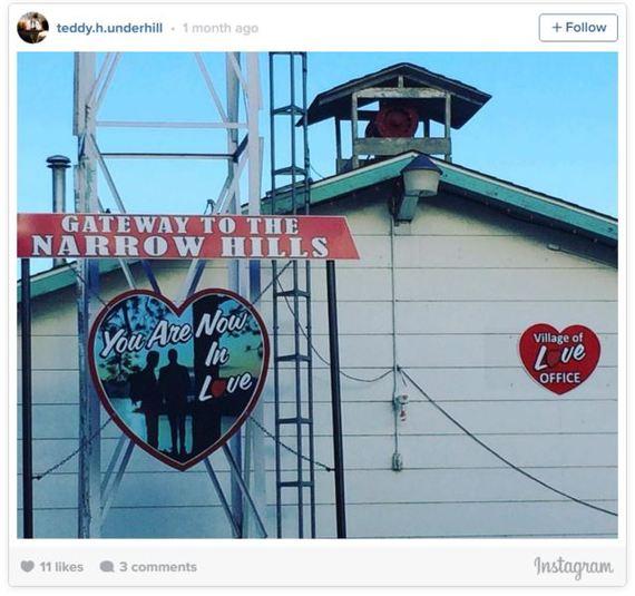 2016-10-12-1476302490-4663742-Love_Instagram_CAtowns_CA.JPG
