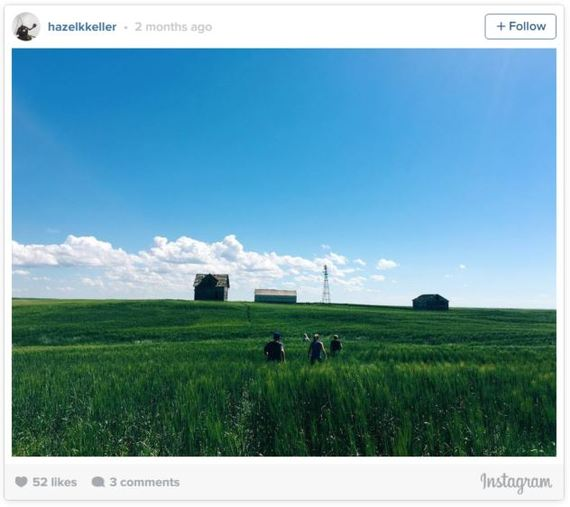 2016-10-12-1476302610-5481681-Happyland_Instagram_CAtowns_CA.JPG