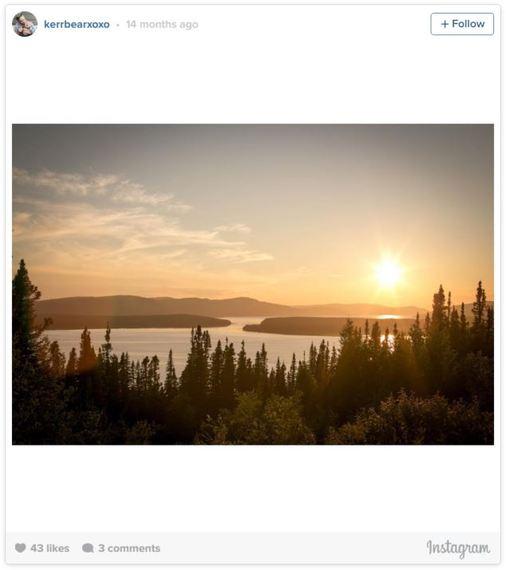 2016-10-12-1476302683-9753948-HappyValleyGooseBay_Instagram_CAtowns_CA.JPG