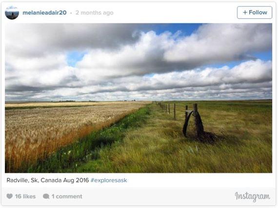 2016-10-12-1476302711-2408870-Radville_Instagram_CAtowns_CA.JPG