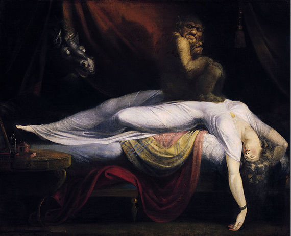 2016-10-12-1476314975-6360663-John_Henry_Fuseli__The_Nightmare.JPG