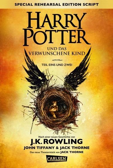 2016-10-13-1476348779-6795549-HarryPotterunddasverwunscheneKindTeil1und2vonJ.K.RowlingJohnTiffanyJackThorne.jpg