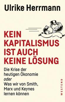 2016-10-13-1476352393-1222414-Herrmann_KeinKapitalismus120RGB1.jpg