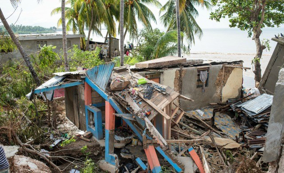 2016-10-13-1476371786-7031526-Haiti1.jpg