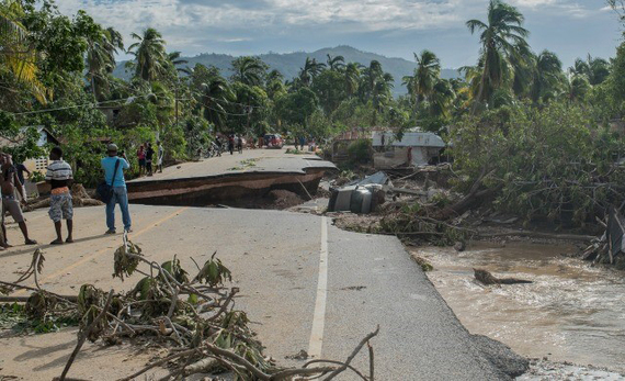 2016-10-13-1476371820-4532296-Haiti2.jpg