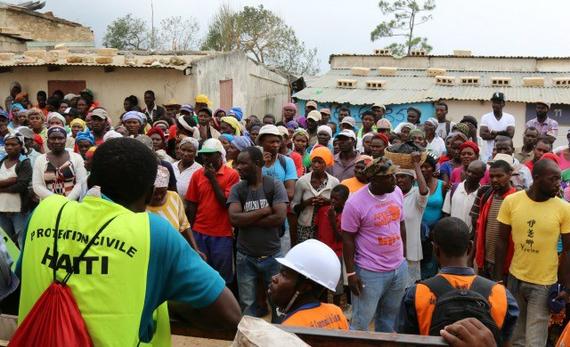 2016-10-13-1476371958-9674072-Haiti6.jpg