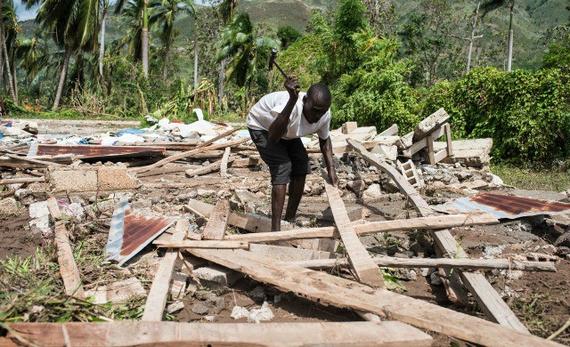 2016-10-13-1476372056-8057488-Haiti9.jpg